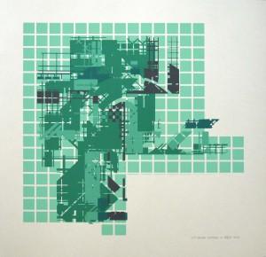 green 2-11 ww