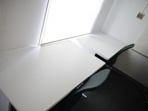 new desks1
