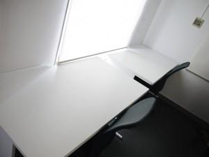 new desks1