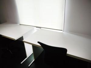 new desks2