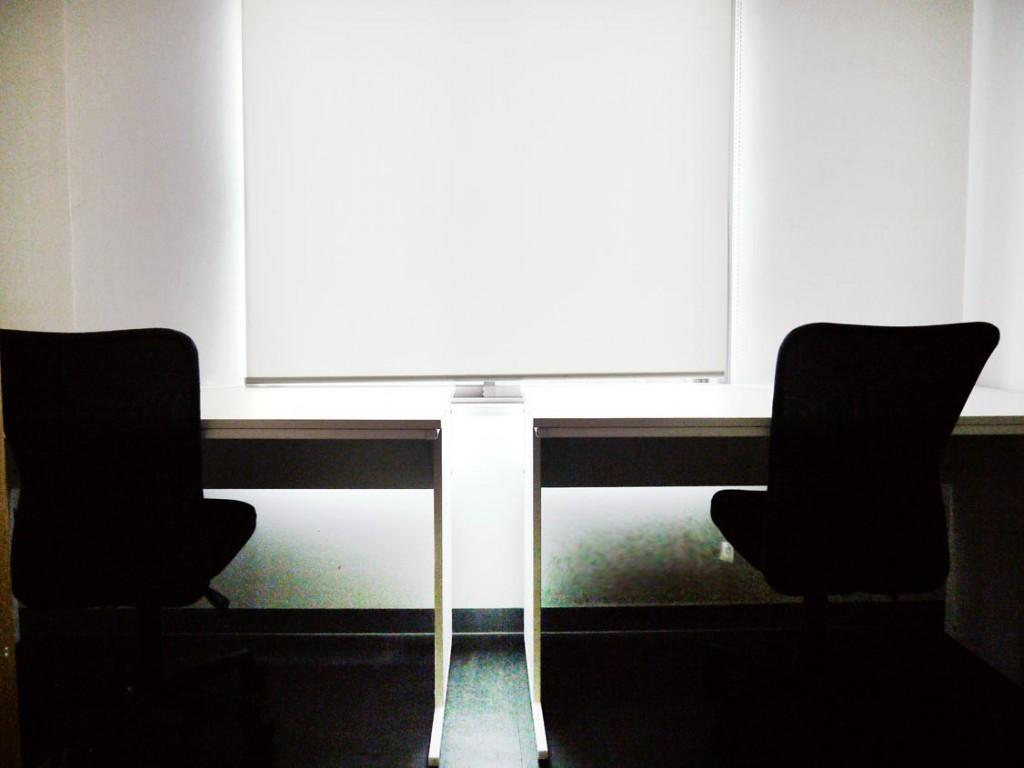 new desks3
