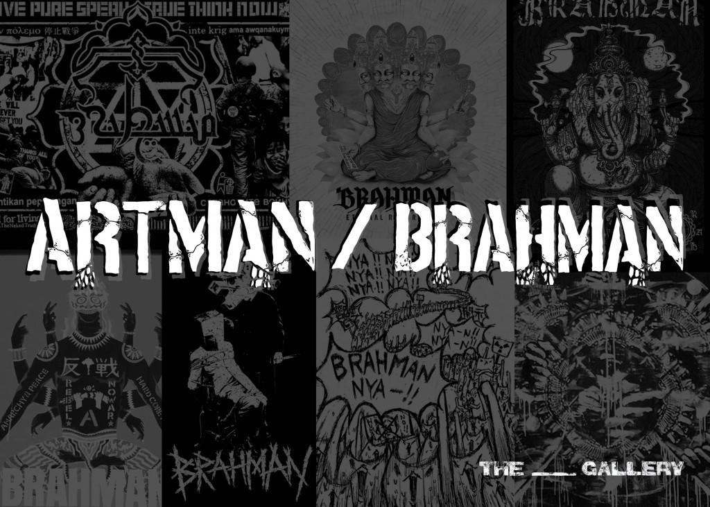 artman brahman flyer front