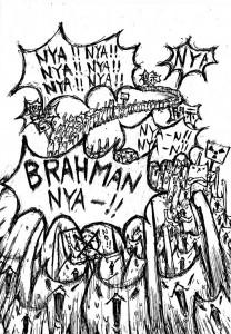 ashizawa brahman 1