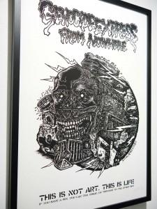 print genocide4