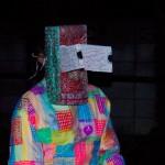 tarzankick-mask